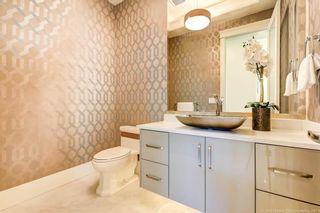 Photo 13: 3471 ROSAMOND AVENUE in RICHMOND: Seafair House for sale (Richmond)  : MLS®# R2383075