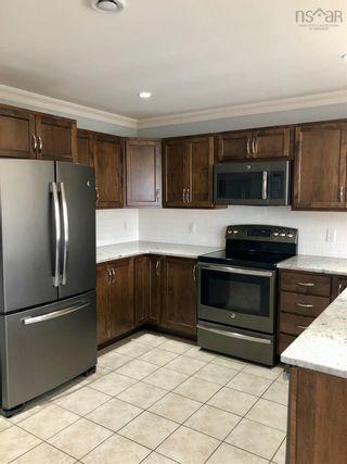 Photo 3: 36 Brick Lane in Spryfield: 7-Spryfield Residential for sale (Halifax-Dartmouth)  : MLS®# 202124479