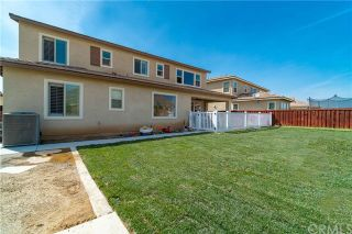 Photo 36: House for sale : 5 bedrooms : 27582 Collier Drive in Menifee