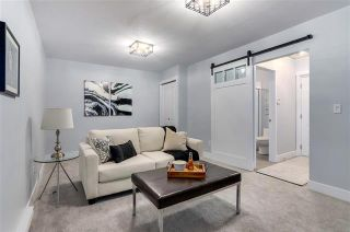 Photo 14: 32 5839 Panorama Drive in Surrey: Sullivan Station Townhouse for sale : MLS®# R2379379