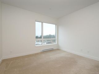 Photo 19: 412 1311 Lakepoint Way in Langford: La Westhills Condo for sale : MLS®# 843028
