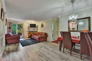 Photo 12: 101 8110 120A Street in Surrey: Queen Mary Park Surrey Condo for sale : MLS®# R2624062