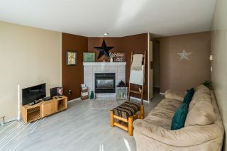 Photo 12: 103 1930 4TH Avenue in Prince George: Crescents Townhouse for sale (PG City Central (Zone 72))  : MLS®# R2341203