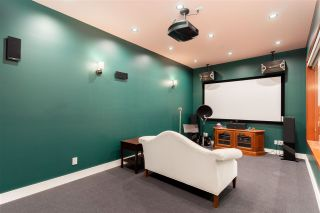 Photo 14: 3708 W 24TH Avenue in Vancouver: Dunbar House for sale (Vancouver West)  : MLS®# R2504274