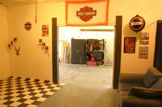 Photo 51: 21 McManus Road: Grindrod House for sale (Shuswap Region)  : MLS®# 10114200