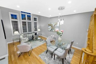 Photo 3: 2332 Orchard Road in Burlington: Orchard House (2-Storey) for sale : MLS®# W5391428
