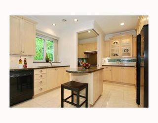 Photo 4: 3769 W 2ND Avenue in Vancouver: Point Grey House for sale (Vancouver West)  : MLS®# V775845