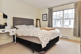 Photo 9: 29 18983 72A Avenue in Surrey: Clayton Townhouse for sale (Cloverdale)  : MLS®# R2535425