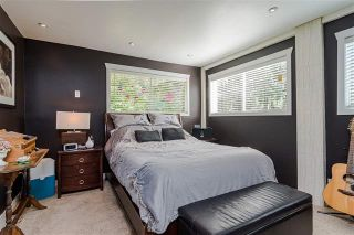 Photo 15: 3991 208 Street in Langley: Brookswood Langley House for sale : MLS®# R2498245