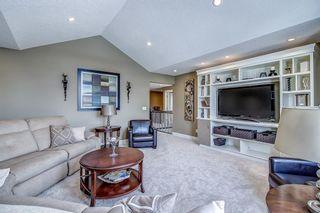 Photo 34: 126 Aspen Stone Road SW in Calgary: Aspen Woods Detached for sale : MLS®# A1048425