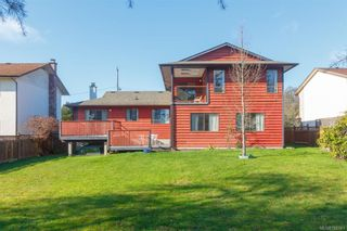 Photo 17: 17 Tovey Cres in : VR View Royal House for sale (View Royal)  : MLS®# 782341