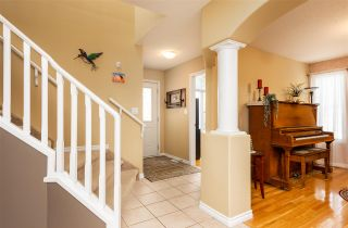 Photo 16: 71 RUE BOUCHARD: Beaumont House for sale : MLS®# E4236605