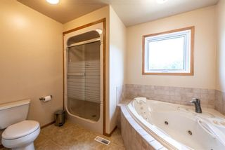 Photo 34: 729 Norwood Road in Petersfield: House for sale : MLS®# 202120624