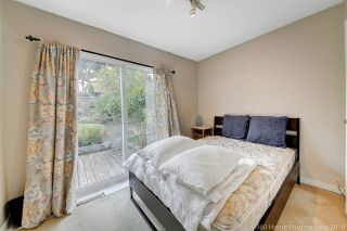 Photo 9: 4131 YALE Street in Burnaby: Vancouver Heights House for sale (Burnaby North)  : MLS®# R2530870
