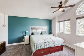 Photo 18: 104 Woodmark Crescent SW in Calgary: Woodbine Detached for sale : MLS®# A1128002