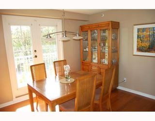 """Photo 6: 503 2988 ALDER Street in Vancouver: Fairview VW Condo for sale in """"SHAUGHNESSY GATE"""" (Vancouver West)  : MLS®# V789986"""