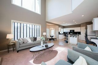 Photo 10: 21 Simcoe Gate SW in Calgary: Signal Hill Detached for sale : MLS®# A1107162