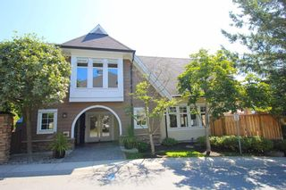 """Photo 14: 76 20540 66 Avenue in Langley: Willoughby Heights Townhouse for sale in """"Amberleigh"""" : MLS®# R2390320"""