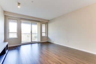 "Photo 6: 311 3178 DAYANEE SPRINGS Boulevard in Coquitlam: Westwood Plateau Condo for sale in ""TAMARACK"" : MLS®# R2530010"