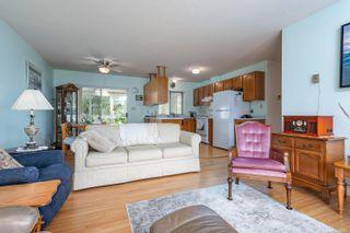 Photo 5: B 797 Park Pl in : CV Courtenay City Half Duplex for sale (Comox Valley)  : MLS®# 874047