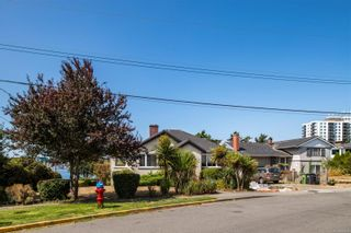 Photo 14: 206 Robert St in : VW Victoria West House for sale (Victoria West)  : MLS®# 886534