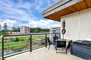 """Photo 19: PH7 5981 GRAY Avenue in Vancouver: University VW Condo for sale in """"SAIL"""" (Vancouver West)  : MLS®# R2532965"""