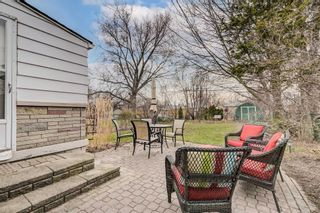 Photo 24: 24 Highvale Road in Toronto: Clairlea-Birchmount House (Bungalow) for sale (Toronto E04)  : MLS®# E5182844