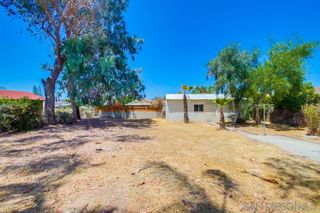 Photo 35: COLLEGE GROVE House for sale : 6 bedrooms : 5144 Manchester Rd in San Diego