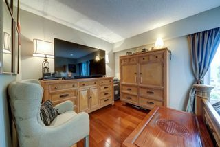 Photo 24: 146 APRIL Road in Port Moody: Barber Street House for sale : MLS®# R2619712