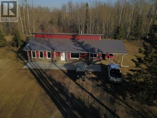 Photo 21: 624031 Range Road 64 in Rural Woodlands County: House for sale : MLS®# A1094502