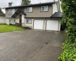 Main Photo: 31920 CHARLOTTE Avenue in Abbotsford: Abbotsford West House for sale : MLS®# R2581243