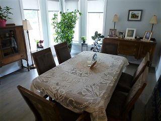 Photo 8: 1 HOWARD Crescent: St. Albert House for sale : MLS®# E4254826