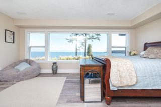 Photo 27: 4325 Gordon Head Rd in : SE Arbutus House for sale (Saanich East)  : MLS®# 860071