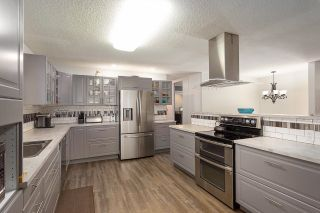 Photo 5: 3 SCARBORO Place: St. Albert House for sale : MLS®# E4258127