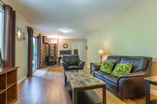 Photo 14: 20955 47 Avenue in Langley: Langley City House for sale : MLS®# R2099176