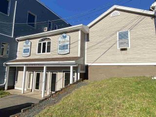 Photo 27: 37 Water Street in Pictou: 107-Trenton,Westville,Pictou Commercial  (Northern Region)  : MLS®# 202023732