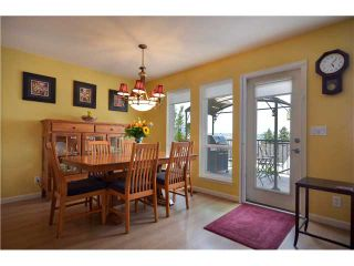 Photo 3: 330 RICHMOND Street in New Westminster: Sapperton House for sale : MLS®# V942427