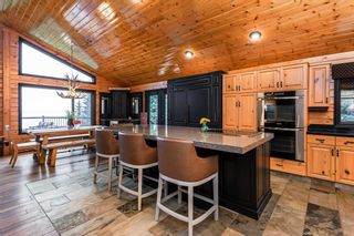 Photo 7: 4 53002 Range Rd 54: Rural Parkland County House for sale : MLS®# E4257424