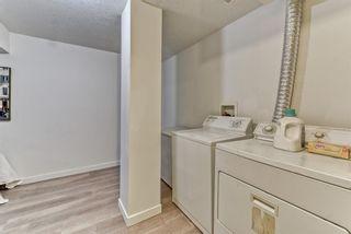 Photo 26: 202 111 Tarawood Lane NE in Calgary: Taradale Row/Townhouse for sale : MLS®# A1148846