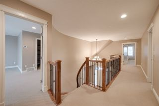 Photo 27: 5052 MCLUHAN Road in Edmonton: Zone 14 House for sale : MLS®# E4231981