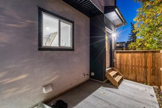 Photo 29: 4302 Bowness Road NW in Calgary: Montgomery Row/Townhouse for sale : MLS®# A1148589