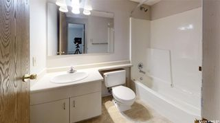 Photo 38: 220 217B Cree Place in Saskatoon: Lawson Heights Residential for sale : MLS®# SK865645
