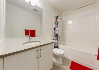 Photo 32: 157 South Point Court SW: Airdrie Row/Townhouse for sale : MLS®# A1111326