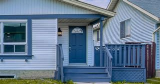 Photo 40: 39 Aberdare Road NE in Calgary: Abbeydale Detached for sale : MLS®# A1127004
