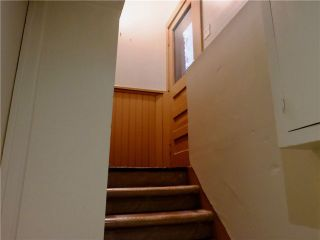 Photo 15: 102 Gothic Avenue in Toronto: High Park North House (3-Storey) for lease (Toronto W02)  : MLS®# W3869211
