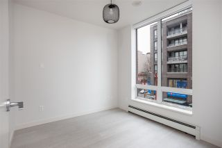 """Photo 8: 301 189 KEEFER Street in Vancouver: Downtown VE Condo for sale in """"Keefer Block"""" (Vancouver East)  : MLS®# R2532616"""
