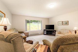 Photo 14: 3389 Jingle Pot Rd in : Na North Jingle Pot House for sale (Nanaimo)  : MLS®# 874654