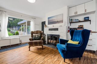 Photo 23: 940 Arundel Dr in : SW Portage Inlet House for sale (Saanich West)  : MLS®# 863550