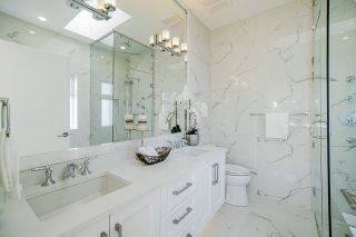 Photo 21: 5805 CULLODEN Street in Vancouver: Knight House for sale (Vancouver East)  : MLS®# R2502667