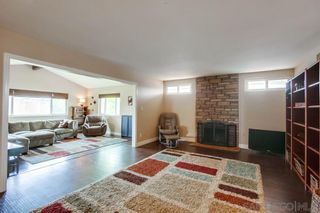 Photo 2: CLAIREMONT House for sale : 3 bedrooms : 2981 Massasoit Ave in San Diego